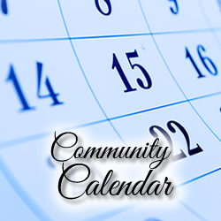 AroundTown_CommunityCalendar.jpg